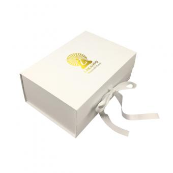 Wholesale Gift Boxes With Ribbon