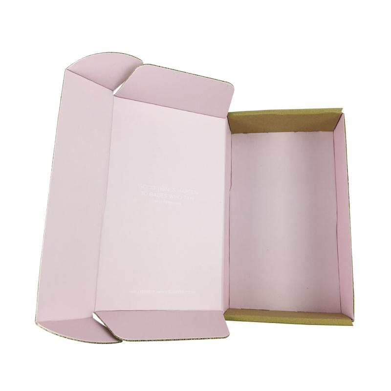 Cheap Shipping Supplies